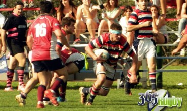 Old Resian vs Logaritmo #TRL #Fotos