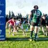 Duendes Rugby Club Campeón #TRL2014