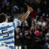 """Pato Albacete: """"Tuve la suerte de jugar 15 años al máximo nivel"""""""