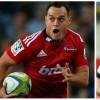 Así serán los cruces de playoffs del Super Rugby