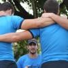 """Santi Gómez Cora: """"El trabajo sigue"""""""