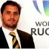 Pichot abre las fronteras en el Rugby
