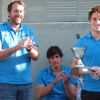 Los Pumitas se quedaron con la Sudamérica Rugby Cup