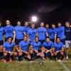 Los Pumas 7s Campeones #SevenDelBicentenario