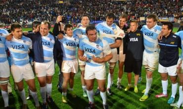 Mendoza, nuevamente recibe a Los Pumas
