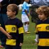 Este viernes, Congreso Nacional de Rugby Infantil