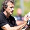 """Fabien Galthié:  """"Argentina XV fue una oposición perfecta"""""""