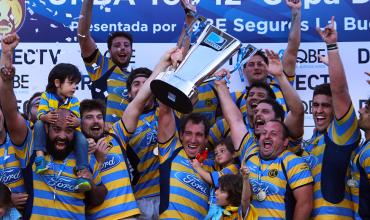 ¡El Mejor de la Argentina! @HindúClub