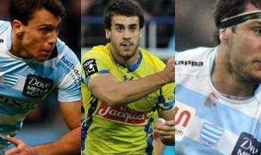 ¿Qué será de Jaguares y del negocio del Súper Rugby?