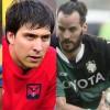 Los 8 Mejores de Argentina #NdC