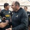 Jaguares ARG: Play Offs y van por más