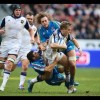 France vs Italy #Highlights #6N