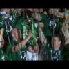 Irlanda campeón del Seis Naciones 2014 #6N #VIDEO